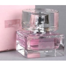 Lady Perfume with Nice Smell Made in China with Cheap Price