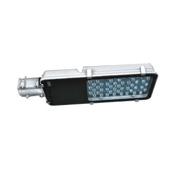 Éclairage extérieur étanche IP65 LED réverbères