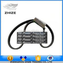Bus part 9405-00934 Duplex B-type Belt 2/AV15*1880 for Yutong Higer Kinglong