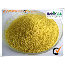 High-temp thermostable phytase/enzyme/additive-naturall thermostability