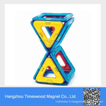 Vente de jouet combiné en Chine 2015