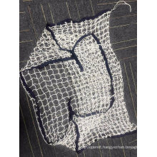 Strong and Durable Polypropylene PP Cargo Nets for Sale