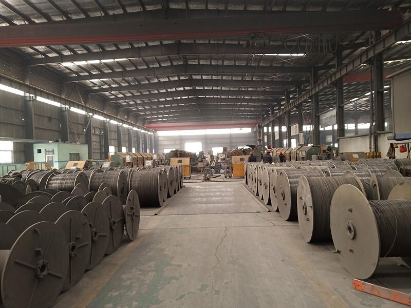 Pc Strand Factory 03