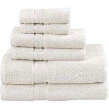 100%Cotton High Grade Luxury Towel Set
