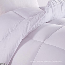 Hotel Duck Down Duvet (DPH7795)