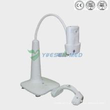 Ysdz260 Lecteur de veines portable de projection médicale
