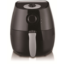 Thermostat Controlled Deep Fryer