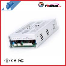 Galaxy / Phaton Ud-181la / Ud-181LC / Ud-2112la / Ud-2512la / Tarjeta de fuente de alimentación de la impresora