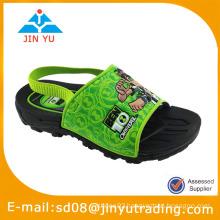 Children Beach PVC slipper