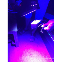 UV LED 395nm 300W Ink Cure Lamp