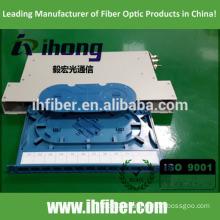 Rack-mount Fiber Optic Distribution Frame