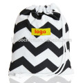 Plain color Stretchy 4-in-1 Carseat Canopy Nursing Cover Shopping Cart Cover