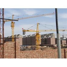 Crane Crane Hergestellt in China Hstowercrane