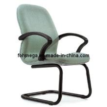 Silla de recepción de silla basculante (FOH-D03-3)