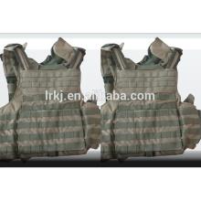 Precios baratos jóvenes dolph chaleco a prueba de balas o chaqueta o armadura para protección personal