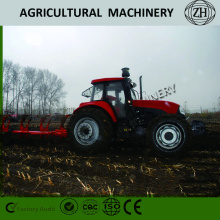 35HP Farmland 4WD Agriculture Tractor