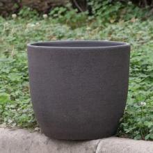 Vasos de jardim doméstico Decoração de vasos personalizados para flores