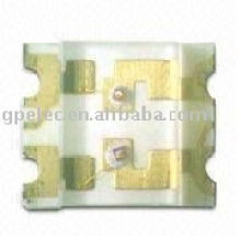 1210 Dual Color SMD LED