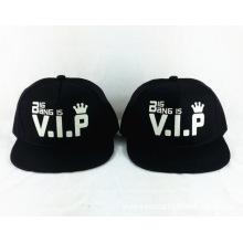 HOT SELLING LED HIP HOP HATS / HIP HOP HATS GOOD PRICE