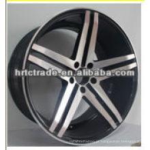 Japanese alloy wheels para venda