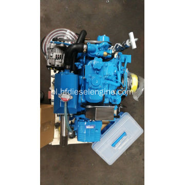 HF-2M78 Marine Performance Performance Engine ceny