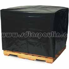Equipment Tarp Pallet Tarps