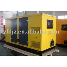 ATS generator