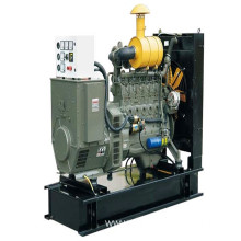 275KVA Deutz Engine Generator Set