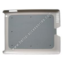 iPad2 Banco batería con cubierta trasera