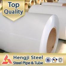 Кровельное покрытие из высококачественной цветной листовой стали