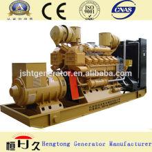 Jichai H16V190ZL Diesel Generator Set Manufacturer