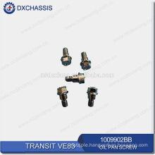 Genuine Transit VE83 Oil Pan Screw 1009902BB