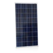 Hochleistungs-Polykristallines Solarpanel 120W