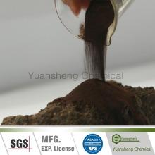 Coal Water Slurry Additive Sodium Lignosulphonate (MN-2)