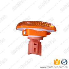 OE quality CHERY QQ accessories chery turnning lamp S11-3731010