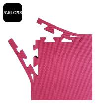 Ева 20мм упражнения боевых искусств коврик