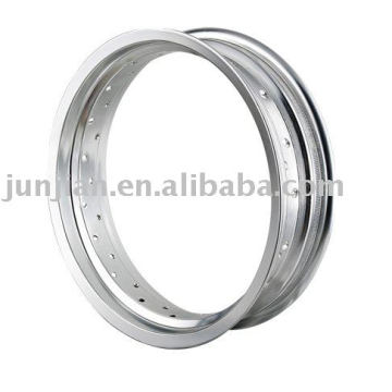 rodas de liga de alumínio (CRF 125)