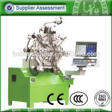 10 AXIS CNC CAMLESS PRIMAVERA ANTERIOR