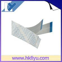 Cable de cabezal de impresión Galaxy Dx5