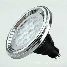 High Lumens Philips Replacement LED ampoule LED / LED (LS-S012-GU10-D)