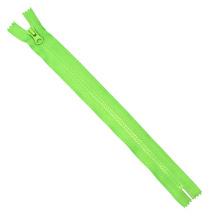 3 # Zipper de plástico con cierre automático de bloqueo automático