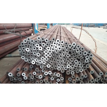 Small size cold drawn steel pipe