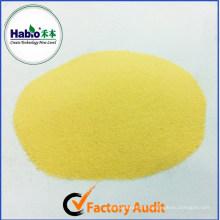 Additif d'alimentation Smart Glucanase