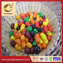 Chocolate Sunflower Seed Kernels