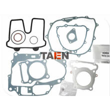 Motorcycle Engine Cylinder Head Gasket for Honda