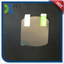Pet Material Screen Protector for iPhone