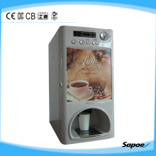 Sc-8602 Sell in Cup Coffee Tea Vending Machines