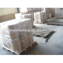 4-Brombenzaldehyd-Kas: 1122-91-4
