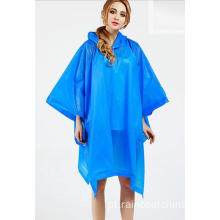 Atacado Women Best Waterproof Poncho