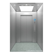 Safe Passenger Elevator Lift